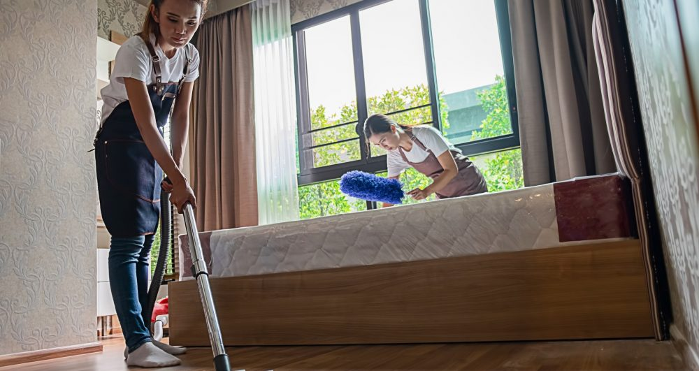 professional-cleaning-service-team-working-with-cleaning-equipment-in-room-cleaning-service-concept_t20_nR2vwK